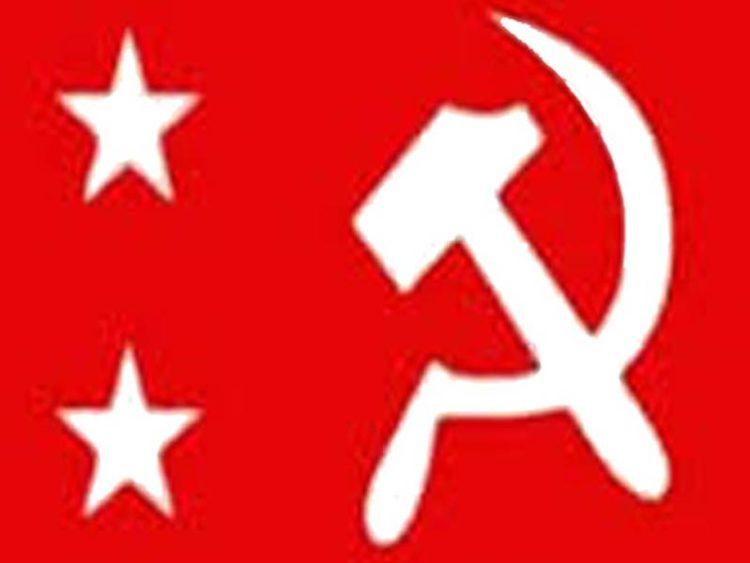 `সরকার বিভাজন-হিংসার রাজনীতিকে বাড়াচ্ছে'