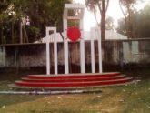 নেত্রকোণায় মুজিববর্ষেই সব সরকারি স্কুলে হচ্ছে শহীদ মিনার