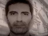 বোমা হামলার পরিকল্পনা: ইরানি কূটনীতিকের ২০ বছর কারাদণ্ড