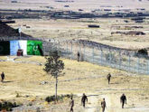 পাকিস্তানে ঢুকে ইরানের 'সার্জিক্যাল স্ট্রাইক'