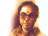 নিলুফার ইয়াসমিন- বাংলা গানের স্নিগ্ধ এক সুরেলাকণ্ঠী