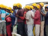 সিন্ডিকেটের কারণে এখনো চালু হচ্ছে না মালয়েশিয়ার শ্রমবাজার
