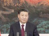 'বঙ্গবন্ধুর স্বপ্নের সঙ্গে মেলবন্ধন গড়তে পারে চীনের স্বপ্ন'