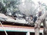 গোবিন্দগঞ্জের বিস্ফোরণে জঙ্গি-নাশকতার সংশ্লিষ্টতা নেই: র্যাব