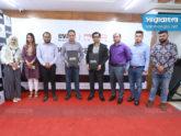 রেড অরিজিনের গিফট কার্ড কেনা যাবে ইভ্যালিতে