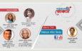 'প্রতিটি দূতাবাসে শহিদ মিনার স্থাপন জরুরি'