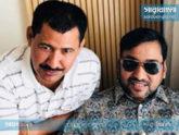 সম্রাট-আরমানের বিরুদ্ধে মাদক মামলায় চার্জগঠন শুনানি ২২ নভেম্বর