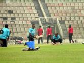 বাংলাদেশ গেমসের নারী ক্রিকেট শুরু শনিবার