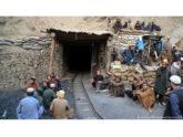 পাকিস্তানে কয়লাখনিতে বিস্ফোরণ, ৬ মৃত্যু