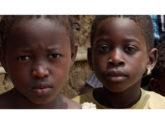 মোজাম্বিকে শিশু হত্যা করছে আইএস: সেভ দ্য চিলড্রেন