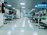 কোভিড চিকিৎসায় ২৫০ শয্যা নিয়ে ডিএনসিসি হাসপাতাল চালু রোববার