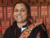 জলি তালুকদারের সদস্যপদ স্থগিত করেছে সিপিবি