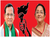 'হেফাজত বিএনপির ভাড়াটে রাজনৈতিক খেলোয়াড়'