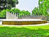 মুজিবনগর দিবস উপলক্ষে 'সীমিত আকারে'র প্রস্তুতি