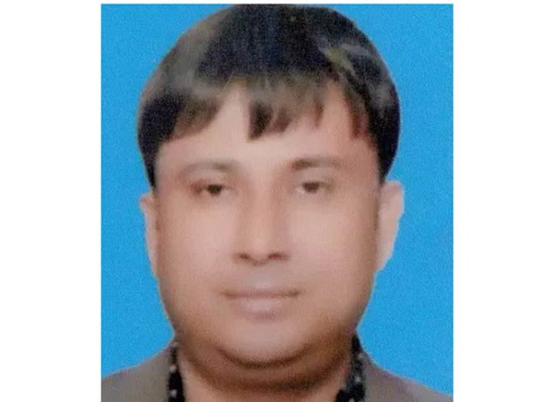 ধর্ষণ মামলায় ইউপি চেয়ারম্যান বরখাস্ত