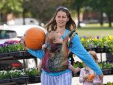 যুক্তরাষ্ট্রে জন্মহার ৪ দশকে সর্বনিম্ন: সিডিসি
