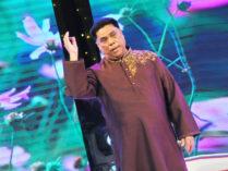 ঈদে ড. মাহফুজুর রহমানের একক সঙ্গীতানুষ্ঠান 'সুখে থাকো তুমি'