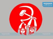 'সরকারের বরাদ্দ প্রয়োজনের তুলনায় সামান্য'