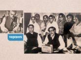 আজকের বাংলাদেশ এবং শেখ মুজিবুর রহমান