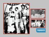 নৌকার প্রথম বিজয়: বঙ্গবন্ধু ও আওয়ামী লীগময় যুক্তফ্রন্ট