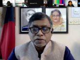 '২৪ কোটি ৩০ লাখ ডোজ ভ্যাকসিন নিশ্চিত করেছে বাংলাদেশ'