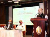 'বাস্তুচ্যুত জনগোষ্ঠীর জীবনমান উন্নয়ন নিশ্চিত করছে সরকার'