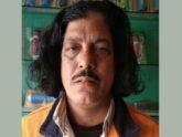 প্রধানমন্ত্রীকে কটূক্তি: সিঙ্গাইর আ.লীগ নেতার জামিন আপিলেও বহাল