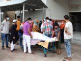 চুয়াডাঙ্গায় করোনা আক্রান্ত ও উপসর্গ নিয়ে ১২ জনের মৃত্যু