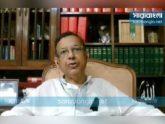 '১৫ আগস্টের ইতিহাস ভুললে জাতি আবার পথভ্রষ্ট হবে'