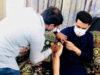 বাসায় বসে করোনার ভ্যাকসিন : গ্রেফতার ২ জন রিমান্ডে