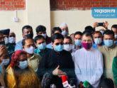 চিরুনি অভিযানে এডিসের বিস্তার রোধ সম্ভব: তাপস