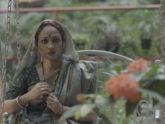 রবীন্দ্রনাথের ছোটগল্পে নাটক 'পয়লা নম্বর'