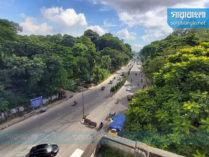 চট্টগ্রামের সড়ক উন্নয়নে আসছে আড়াই হাজার কোটি টাকার প্রকল্প