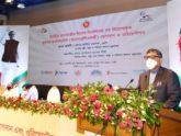 'চিকিৎসকদের ভয়ভীতির ঊর্ধ্বে থেকে প্রত্যন্ত অঞ্চলে কাজ করতে হবে'