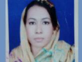 ট্রাঙ্কে মরদেহ চট্টগ্রাম থেকে ঢাকায়, ৬ বছর পর হত্যা রহস্য উদঘাটন