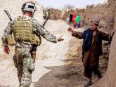 আফগানিস্তানের বাংলাদেশ হয়ে ওঠার পথে বাধা আমেরিকা