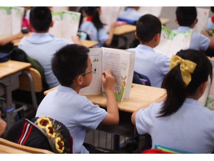 করোনা: চীনে স্কুল খোলার পর সংক্রমণ বাড়ছে