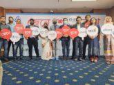 'গুটিকয় প্রতিষ্ঠানের দায় পুরো ই-কমার্স খাতে পড়তে পারে না'