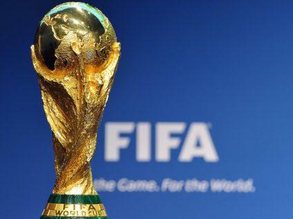 ২০২৬  থেকে ২ বছর পরপর ফুটবল বিশ্বকাপ!