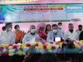 জিয়া ক্ষমতায় থাকতে হাজারো সেনা সদস্যকে হত্যা করেছেন: তথ্যমন্ত্রী