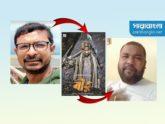 জাতীয় চলচ্চিত্র পুরস্কার: 'বীর' ছবির শিল্প নির্দেশক নিয়ে বিতর্ক