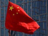 হাইপারসনিক ক্ষেপণাস্ত্র নয়, মহাকাশযানের পরীক্ষা চালানো হয়: চীন